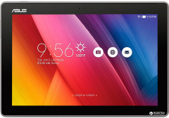 Asus ZenPad 10 16GB Dark Gray (Z300M-6A093A) + УМБ Asus ZenPower в подарок!