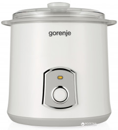 Йогуртница GORENJE JMG20W