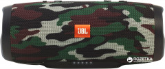 JBL Charge 3 Special Edition Squad (JBLCHARGE3SQUADEU)
