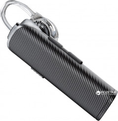 Bluetooth-гарнитура Plantronics Explorer 110 Black (205710-05)