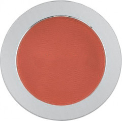 Румяна The Saem Saemmul Single Blusher CR02 Baby Coral 5 г (8806164147375)