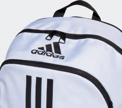 Рюкзак Adidas Power 5 Id FI7969 White/Black (4062056302268)