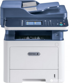 Xerox WorkCentre 3335DNI (3335V_DNI)