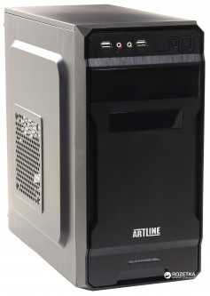 ARTLINE Business B21 v01 (B21v01)