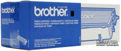 Картридж Brother TN2375 Black
