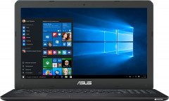 Asus Vivobook X556UQ (X556UQ-DM1226T) Dark Brown