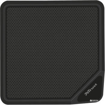 Акустична система Trust Ziva Wireless Bluetooth Speaker Black (TR21715)