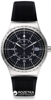 Мужские часы SWATCH Sistem Arrow YIS403