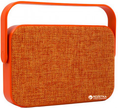 Greenwave PS-QR-2040 Orange (R0014182)