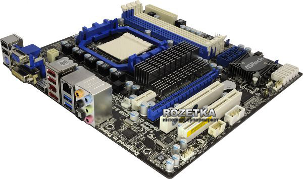 ASROCK 890GM PRO3 DRIVER FOR PC