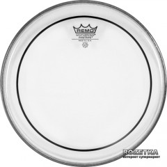 """Пластик Remo Pinstripe Clear 22"""" (PS-1322-00)"""