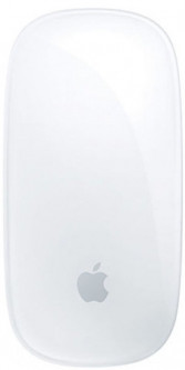 Мышь Apple Magic Mouse 2 MLA02 White