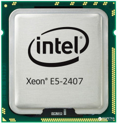 Процессор HP Intel Xeon E5-2407v2 ML350e Gen8 v2 Kit (701839-B21)