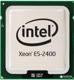 Процессор HP Intel Xeon E5-2420v2 DL380e Gen8 Kit (724567-B21)
