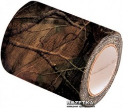 Allen Cloth Camo Tape Mossy Oak Break-Up (15680120)