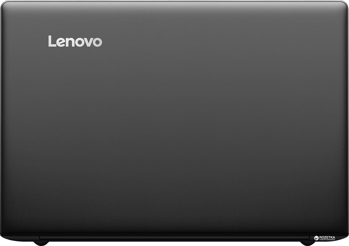 Ноутбук Lenovo 310-15IAP 80TT005VRK (Intel Pentium N4200 1.1 GHz/4096Mb/500Gb/Intel HD Graphics/Wi-Fi/Cam/15.6/1920x1080/Windows 10 64-bit)