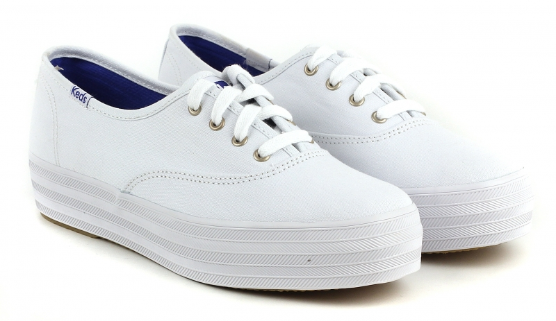 86b512958e59 белый коричневый keds shoes wholesale sales 342c5 2aca8 ...
