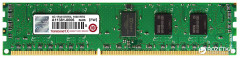 Память Transcend DDR3L-1600 4096MB PC3-12800 Registered (TS512MKR72W6H)
