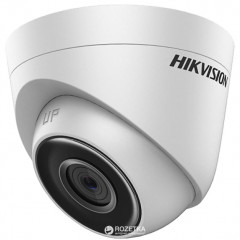 IP-камера Hikvision DS-2CD1321-I 2.8