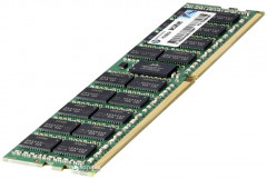 Память HP DDR4-2133 8192MB PC4-17000 ECC (759934-B21)