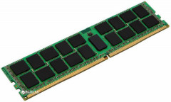Память Lenovo DDR4-2400 16384MB PC4-19200 ECC (46W0829)