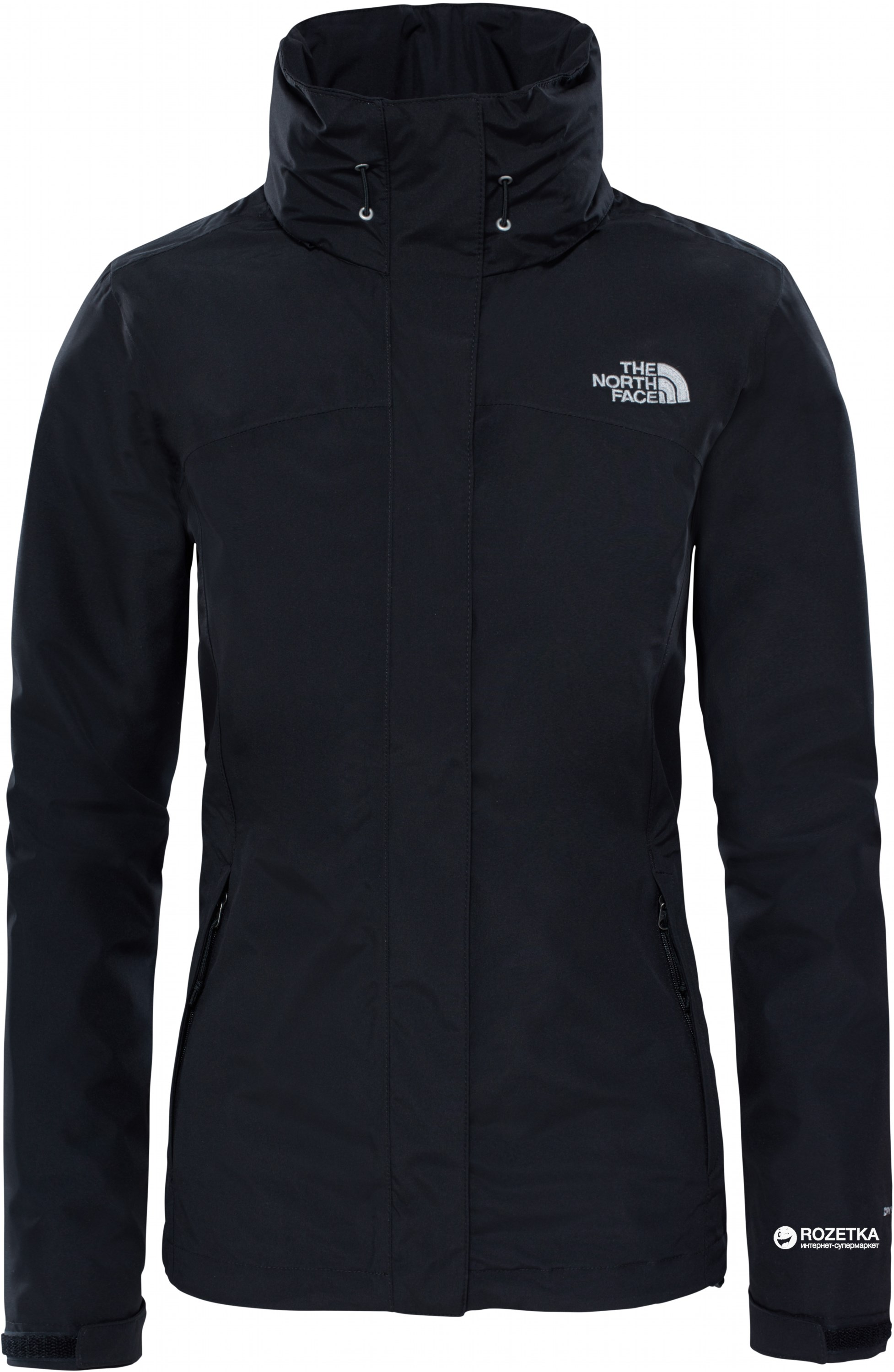 The ultimate destination for guaranteed authentic The North Face jackets, coats & more at up to 70% off. New and preowned, with safe shipping and easy returns. The North Face Metallic Copper Womens Hollaway Crop Goose Down Jacket The North Face Sale .