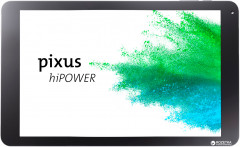 Pixus hiPower
