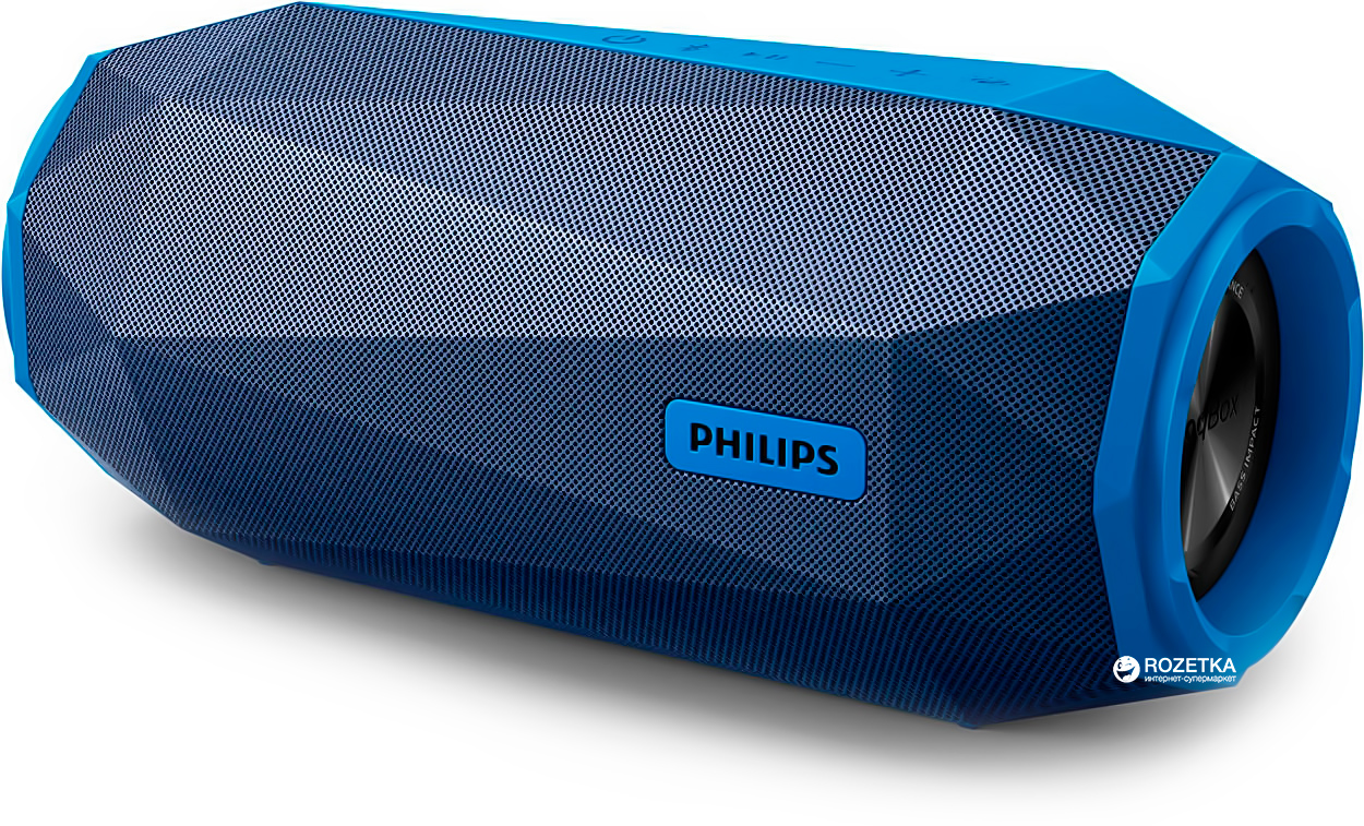 PHILIPS SHOQBOX WINDOWS 7 X64 DRIVER DOWNLOAD