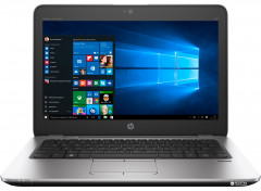 Ноутбук HP EliteBook 820 G4 (Z2V83EA)