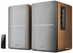 Edifier R1280DB Brown 2.0