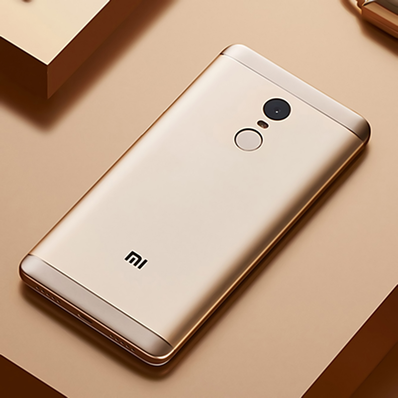 xiaomi redmi note 4x 3 32gb gold xiaomi redmi note 4x 3 32gb gold. Black Bedroom Furniture Sets. Home Design Ideas