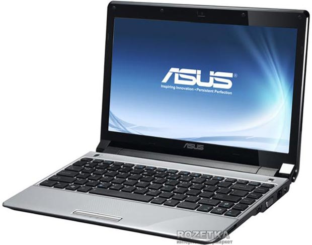 ASUS UL20FT INTEL 1000 WIFI WINDOWS DRIVER DOWNLOAD