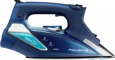 Праска Rowenta Steam Force DW9240