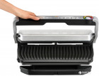 Гриль TEFAL OptiGrill+ XL GC722D34 - изображение 9
