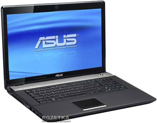 ASUS N71JV INTEL GRAPHICS DRIVERS FOR WINDOWS VISTA