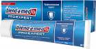 Зубна Паста Blend-a-med Professional Protection 100 мл (5013965617195)