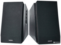 Edifier R1700BT 2.0 Black