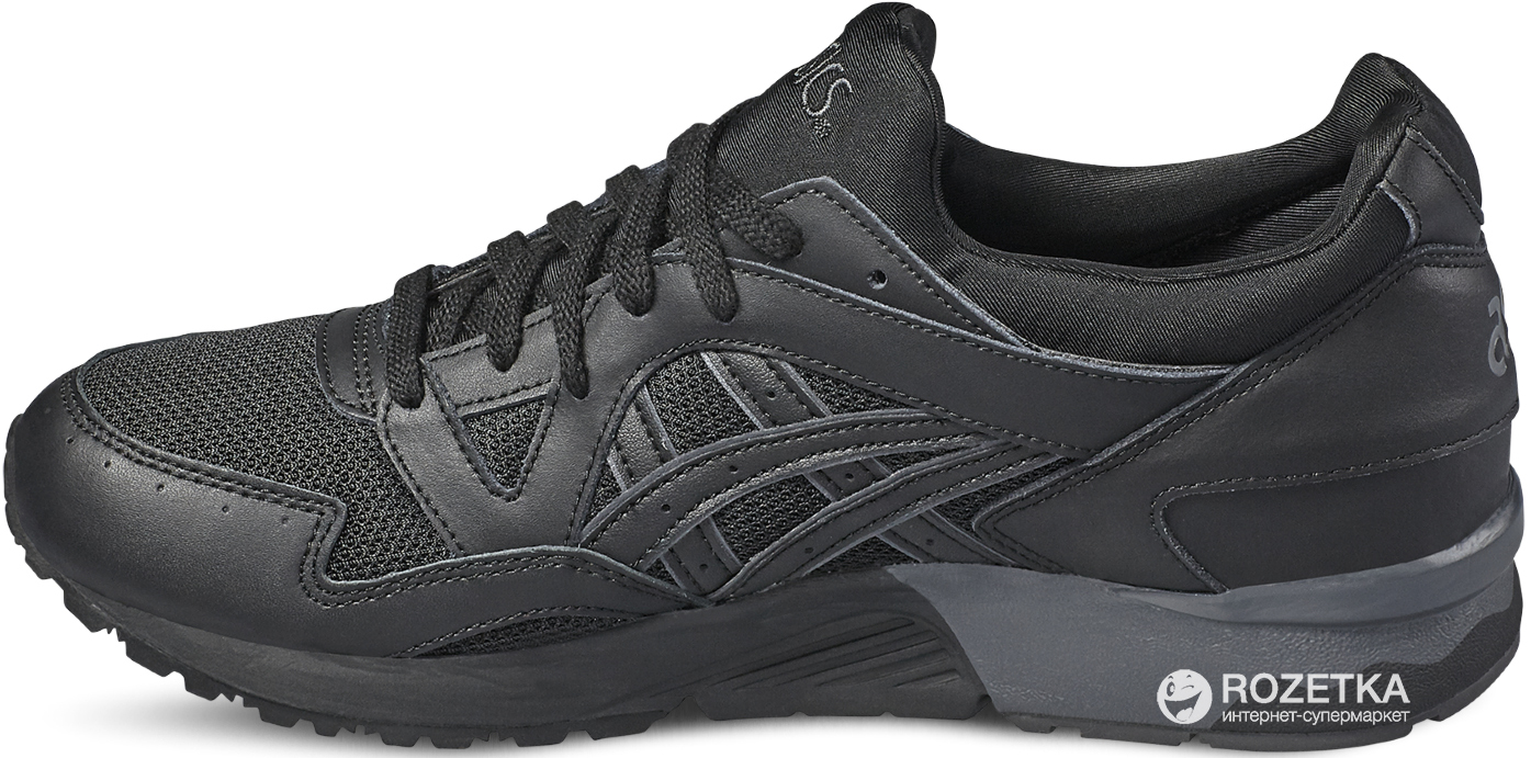 9b646d13ec1d Rozetka.ua   Кроссовки ASICS At Gel-Lyte V H7N2L-9090 38 (5H) 24 см ...