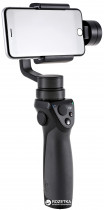 Стедикам DJI Osmo Mobile Black (CP.ZM.000449)(6958265136023) - изображение 5
