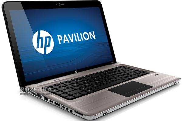 HP DV6 3082SR DRIVERS UPDATE