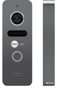 NeoLight SOLO Graphite