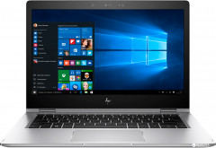 Ноутбук HP EliteBook x360 1030 G2 (1EN91EA)