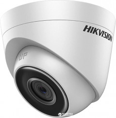 IP-камера Hikvision DS-2CD1331-I (2.8 мм)