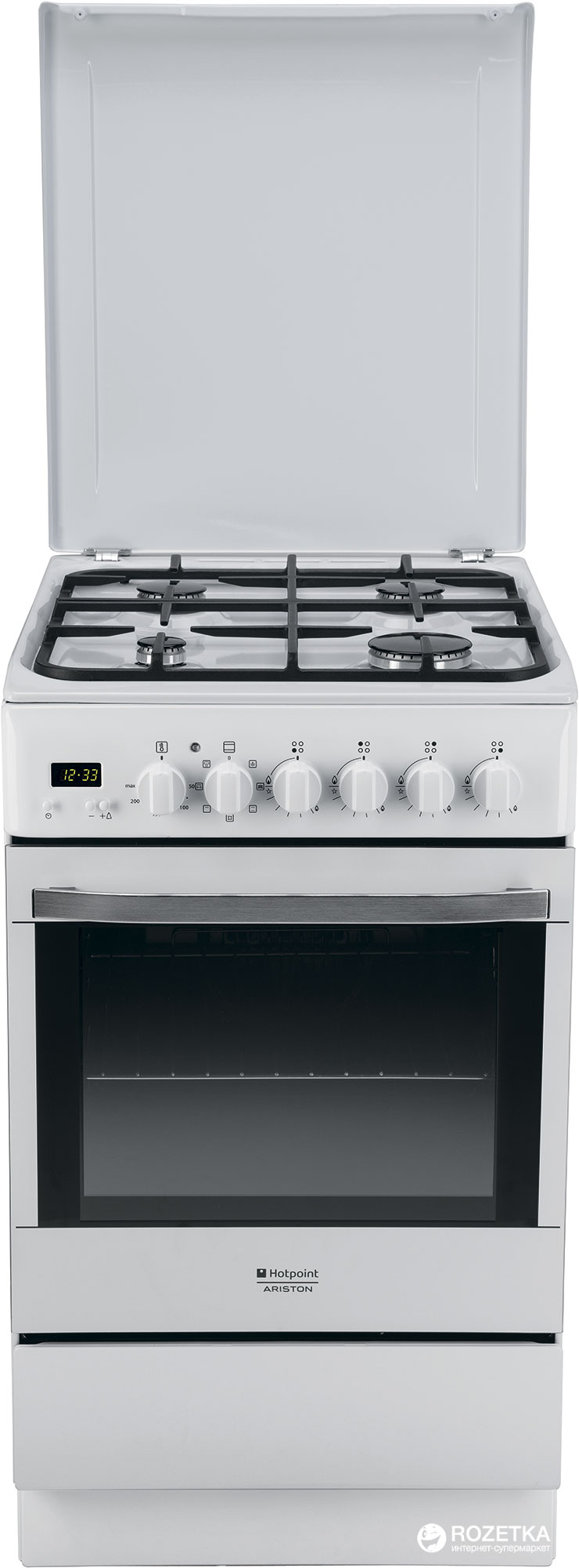 Hotpoint-ariston c34sg37(w)ru/ha инструкция, характеристики, форум.