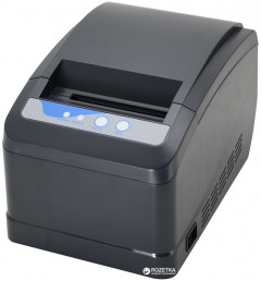 Принтер этикеток G-printer GP-3120TUB