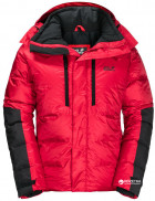 Пуховик Jack Wolfskin The Cook Jacket 1203551-2505 M (4055001651429) - изображение 5