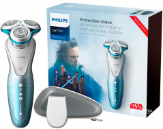 Электробритва Philips STAR WARS SW7700/67