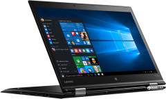 Ноутбук Lenovo ThinkPad X1 Yoga (20JD0051RT)