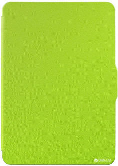 Обложка AirOn Premium для Amazon Kindle PaperWhite (2015-2016) Green (4822356754495)