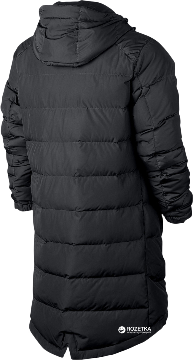 9287805caf9788 ROZETKA | Фото Пуховик Nike M Nsw Down Fill Parka 807393-011 L ...